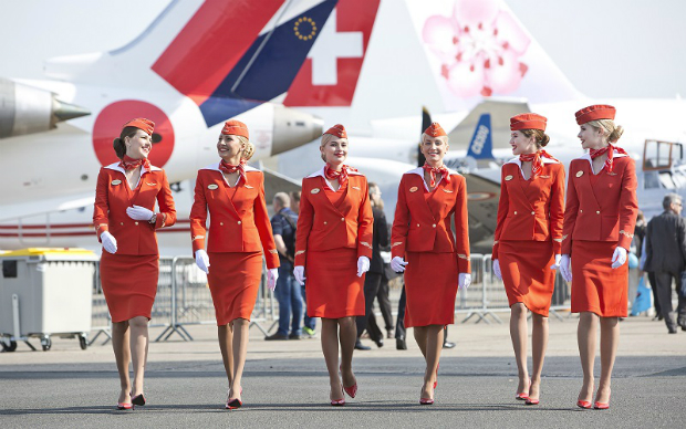 dai-ly-ve-may-bay-Aeroflot-18-10-2018-10