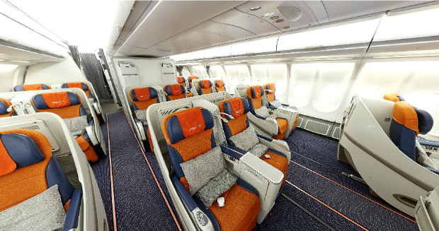 dai-ly-ve-may-bay-Aeroflot-18-10-2018-8