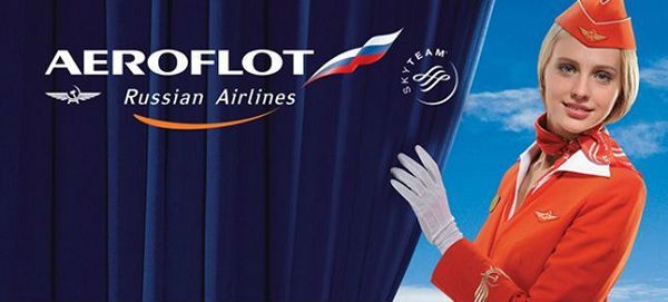 ve may bay aeroflot gia re nhat