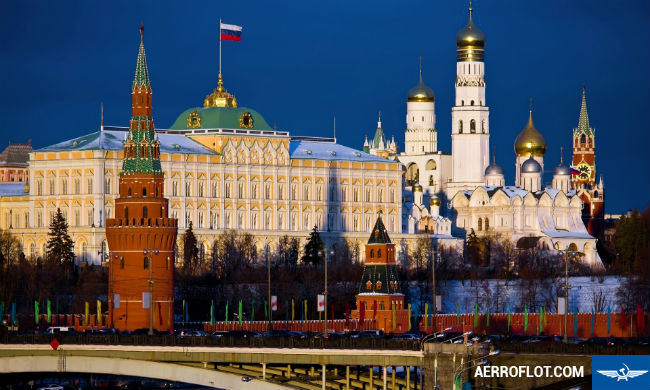 ve may bay di moscow gia re