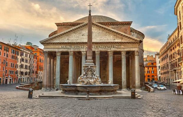 ve-may-bay-di-Rome-Y-17-10-2018-7