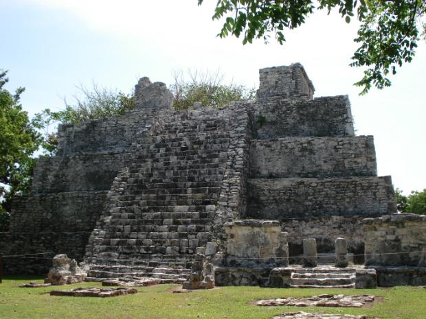 ve-may-bay-di-Kancun-Mexico-17-10-2018-6