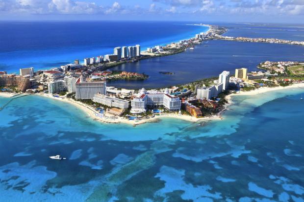 ve-may-bay-di-Kancun-Mexico-17-10-2018