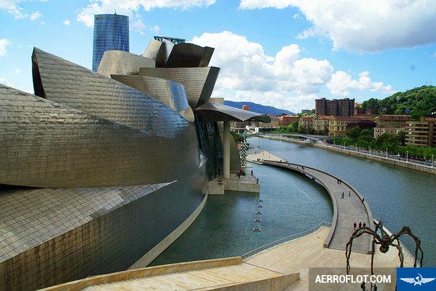 Những địa điểm du lịch cùng vé máy bay đi Tây Ban Nha