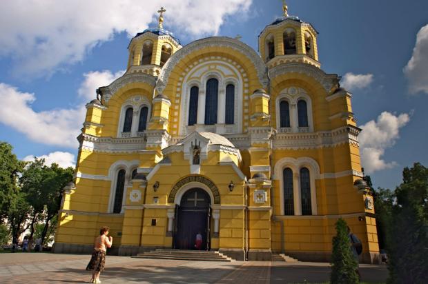 ve-may-bay-di-Kiev-Ukraine-17-10-2018-2
