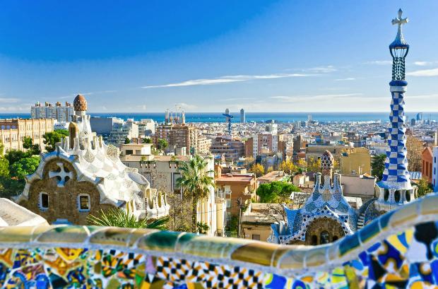 Tim-hieu-Barcelona-thanh-pho-chau-au-thu-vi-18-10-2018