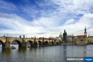 Những trải nghiệm nếu bỏ qua thì xem như chưa đến Prague