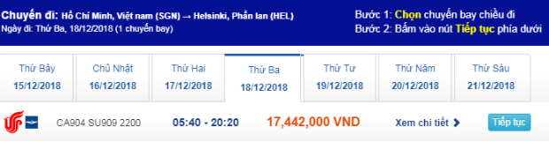 ve-may-bay-gia-re-di-phan-lan-4-10-2018-1