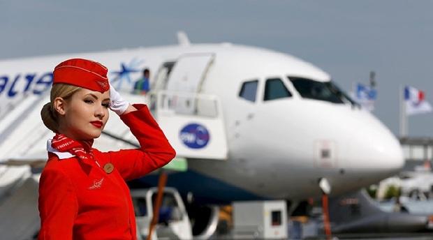 Luôn cải cách và áp dụng tiến bộ khoa học kỹ thuật làm nên thành công của Aeroflot