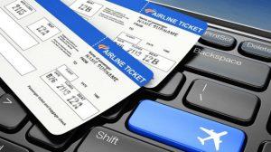 Đại lý vé máy bay Aeroflot chính thức tại Việt Nam!