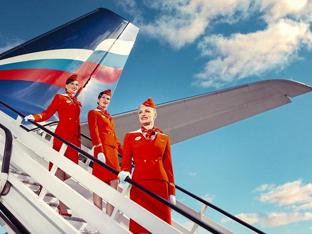 Quy định hành lý hãng Aeroflot | Cập nhật trọn gói từ A-Z