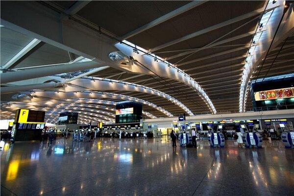mua vé máy bay từ hà nội đi london đơn giản