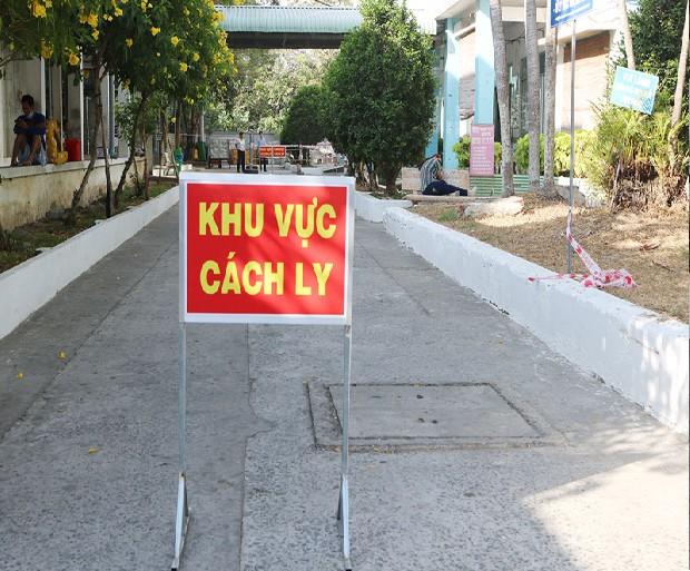 Vé máy bay từ Síp về Việt Nam ưu đãi