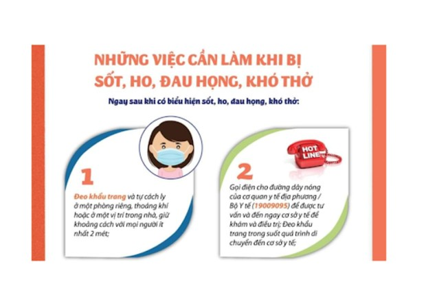 Vé máy bay từ Síp về Việt Nam